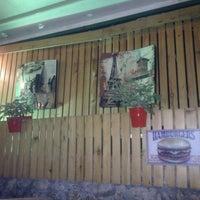 10/20/2012 tarihinde Figen C.ziyaretçi tarafından Agapia'de çekilen fotoğraf