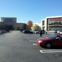 Photo taken at North DeKalb Mall by Brian C on 11/9/2012
