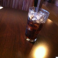 Photo taken at Benicia Grill by Mark W. on 2/8/2013