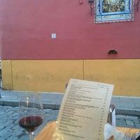 Foto tomada en Bar Eslava por JavierRicardo B. el 9/5/2015