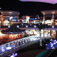 12/12/2012 tarihinde Pınar Ç.ziyaretçi tarafından ArenaPark'de çekilen fotoğraf