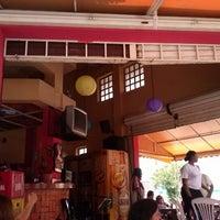 Foto tirada no(a) Marilton's Bar por ricardo m. em 1/20/2013