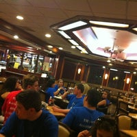 Photo taken at Palace Diner by Daniel T. on 5/22/2013