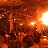 11/24/2012にLeonardo C.がMix Gardenで撮った写真