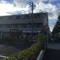 Photo taken at 神吉 串揚げ居酒屋 by Keibon I. on 8/20/2016