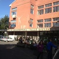 B B Genera Villa Giulia Roma