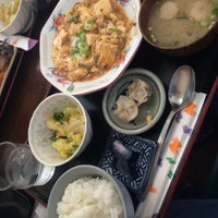 Photo taken at 喫茶フレンド by 博嘉 村. on 2/19/2015