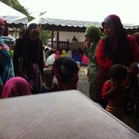 Photo taken at Restoran Syabab by aamiey on 9/27/2013