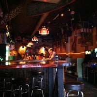 Photo taken at Shorty's by Melissa W. on 10/13/2012