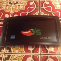 Photo taken at Chili's Grill & Bar by Kelly T. on 7/10/2014