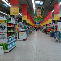 Photo taken at Jumbo by Carlos F. on 6/6/2014