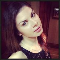 "Photo taken at Ресторан ""Чайка"" by Margo *. on 9/27/2013"