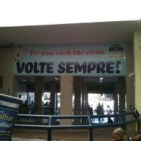 Foto tirada no(a) Mercadão de Madureira por Gerlan C. em 3/9/2013