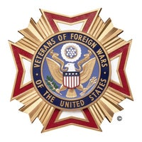 Photo taken at Veterans of Foreign Wars (VFW Post 5220) by Dan J. on 5/24/2013