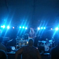 Photo taken at SS&C SummerWind Performing Arts Center by Paige R. on 6/16/2013