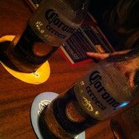 Foto tirada no(a) Mr. Pub por Denauer L. em 7/20/2013