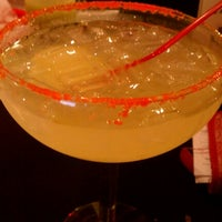Photo taken at The Mexican Grill by Fawn G. on 11/5/2012