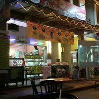 Photo taken at Restoran Selera Putera 2 by amj on 10/29/2015