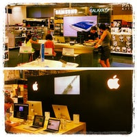 Photo taken at Best Buy by Timothy M. on 6/18/2013