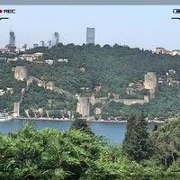 5/19/2013 tarihinde Dilşadziyaretçi tarafından Güzelcehisar Cafe'de çekilen fotoğraf