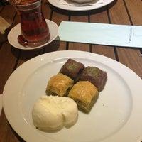 5/19/2013 tarihinde STziyaretçi tarafından Faruk Güllüoğlu'de çekilen fotoğraf