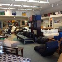 Photo taken at The Futon Shop by The Futon Shop on 11/1/2013