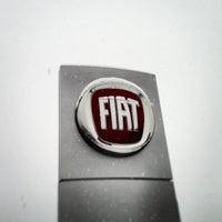 Photo taken at Bergstrom FIAT of Milwaukee by Brandon D. on 12/18/2012