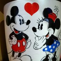 Photo taken at Disney Store by Jason G. on 1/15/2013
