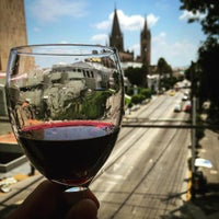 Photo taken at Mundo Del Barman by Michel B. on 9/6/2015