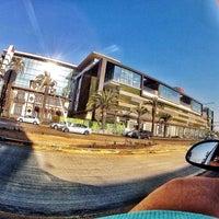 Foto tomada en Mall Plaza Egaña por Freddy O. el 1/13/2014