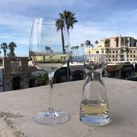 Photo prise au Catania Restaurant par Marie Gooddayphoto W. le1/28/2018