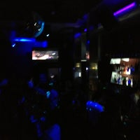 Photo taken at The Clap by Miguel C. on 1/26/2013