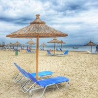 Photo taken at Island by Алёна . on 9/9/2015