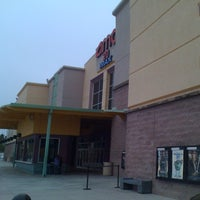 Photo taken at AMC Woodlands Square 20 by Mariana P. on 1/3/2013