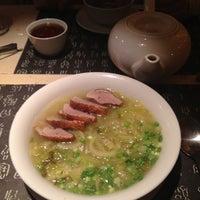 Снимок сделан в Китайский квартал пользователем Томс 🐸 К. 11/29/2012