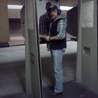 Photo taken at Coal Creek Armory by Katie R. on 1/26/2013