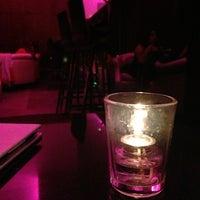 Photo Taken At Prohibition Bar By Amanda K On 2 15 2013