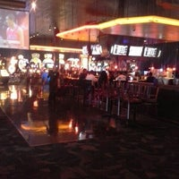 Photo taken at Dave & Buster's by Edward E. on 11/1/2012