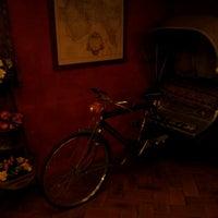 Foto scattata a India da Oisin M. il 7/4/2013