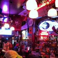 Photo taken at McNear's Saloon & Dining House by Jeff S. on 2/20/2013