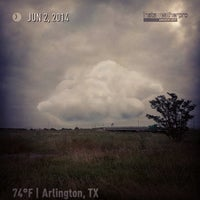 Photo taken at Interstate 20 (I-20) by Weston D. on 6/2/2014