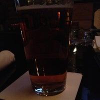 Photo taken at McCrossen's Tavern by Lauren B. on 1/10/2013