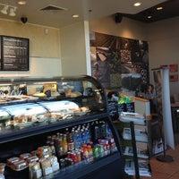 Photo taken at Starbucks by Malikah R. on 4/28/2013