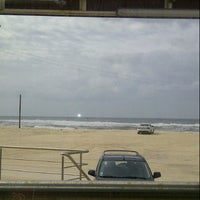 Photo taken at Surf Bar by Ricardo F. on 2/18/2013
