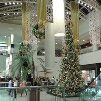 Foto tirada no(a) Villàggio Shopping por Osmarino J. em 12/17/2012