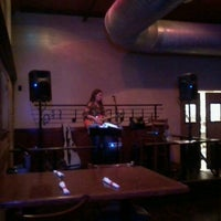 Photo taken at Table Forty 4 by Sonya W. on 9/29/2012