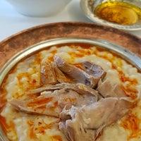3/28/2018 tarihinde Özzzziyaretçi tarafından Seraf Restaurant'de çekilen fotoğraf