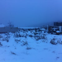 Photo taken at рублёвка by Ильдус С. on 12/1/2012