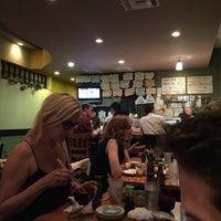 Photo taken at Sushi Time by Kathryn F. on 9/29/2016