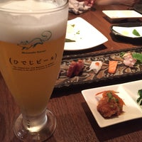 Photo taken at プーラビーダ by Ryoma O. on 7/31/2015